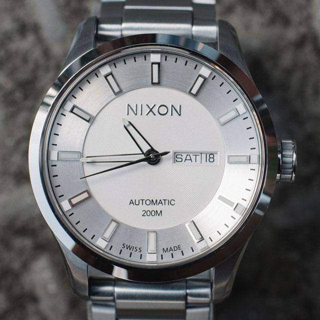 nixon-square-automaticii.jpg