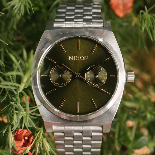 nixon-time-teller-deluxe-olive-sunray-1.jpg