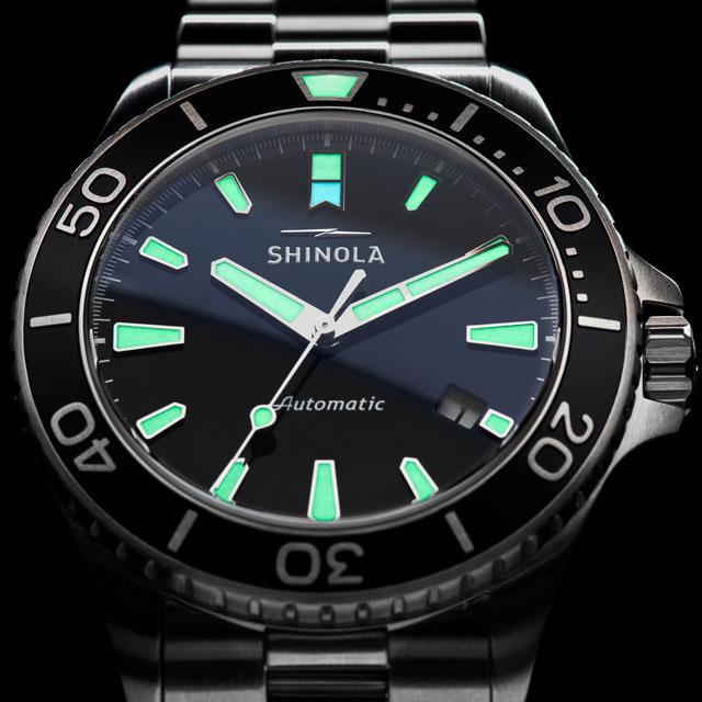 shinola-watch-s0120097178-1-lume.jpg