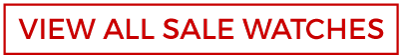 shopallsalewatches-redbutton400.png