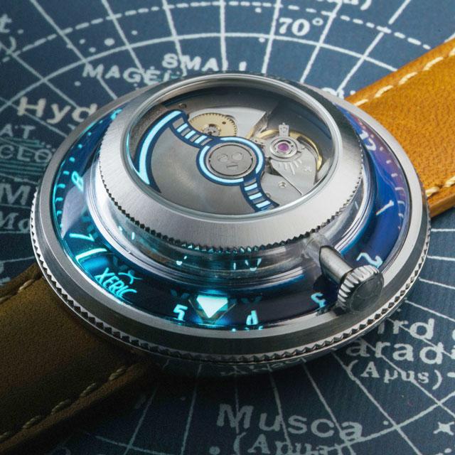 xeric-invertor-blue-lume-lightdark-square.jpg