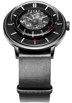 Fiyta Watches | Watches com is the Official Dealer