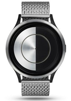 hot sale online d9363 ef9ec Ziiiro Watches   Authorized Dealer Watches.com