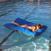 Savior Water Comforter Lounger Float