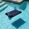 Savior 35w Floating Solar Pool Pump and Filter Cleaner System