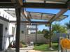 SunRay SolFlo Solar Variable Speed Pool Pump Sun Powered by SunRay