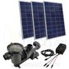 SunRay SolFlo 0 Solar Powered Pool Pump