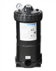 75 Sq. Ft. Stand Alone Cartridge Filter