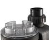 ESBB10500 1/2 HP 10500GPH ESBB Series 115/230 volt pump