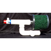 Bottom Feeder 5000 Gallon Pond 110v Plugin Pump and Filter System