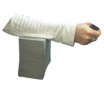 Cruisin Arm Rest