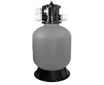 EBF 2,000 Gallon Biological Filter