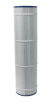 150 Sq. Ft. Cartridge Filter Element