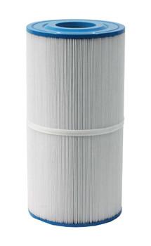 75 Sq. Ft. Cartridge Filter Element