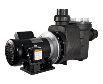 ESBBHH15000 3 HP 15000GPH ESBBHH Series 230 volt only pump