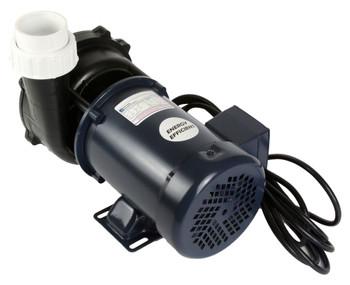 ESHH 1 HP 8500GPH ESHH series 115/230 volt pump