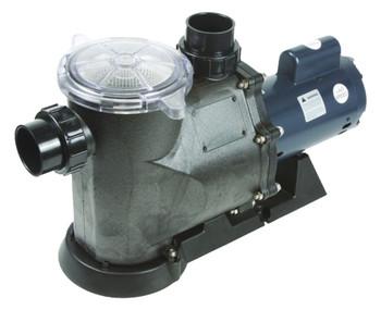 ESS7800 1/2 HP 7800GPH ESS Series 115 volt Pump