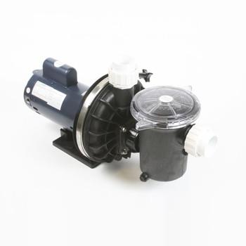 Master Flo 1.5 HP Pump