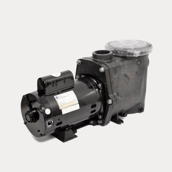 1 HP Reman. Quietflo Pump