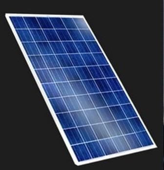 750 Watt Solar Inverter