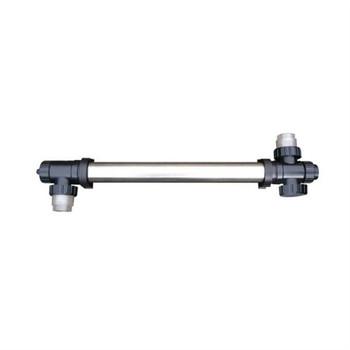 SSUV55 Stainless steel UV sterilizer 55 Watts