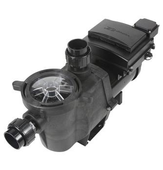 Energy Advantage 3 HP Variable Speed Pump