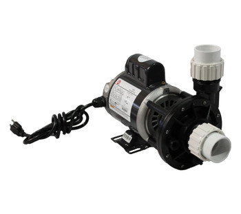External Hydroponic Pump