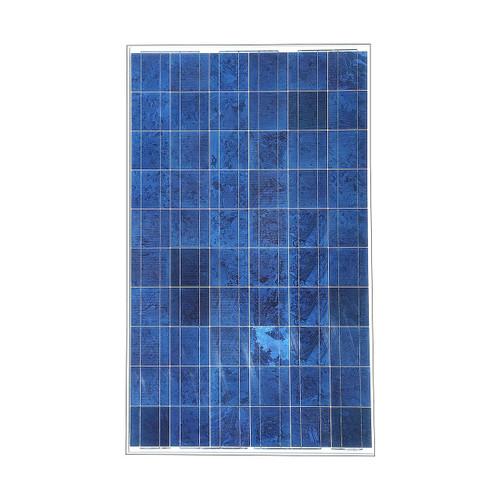 Bottom Feeder 40000 Gallon Pool Pond Solar Panel