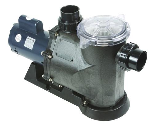 ESS9600 3/4  HP 9600GPH ESS Series 115 volt Pump