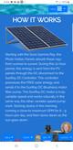 SunRay SolFlo 1 Solar Powered Pool Pump SolarPool.com