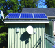 SunRay SolFlo1 Solar Variable Speed Pool Pump - Sun Powered By SunRay