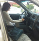 Driving Comfort Armrest