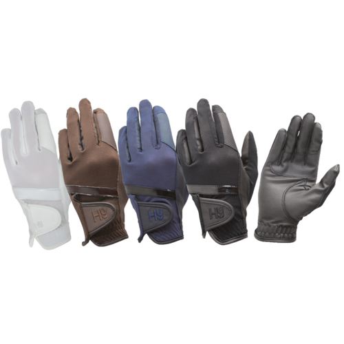 Hy Pro Performance Gloves