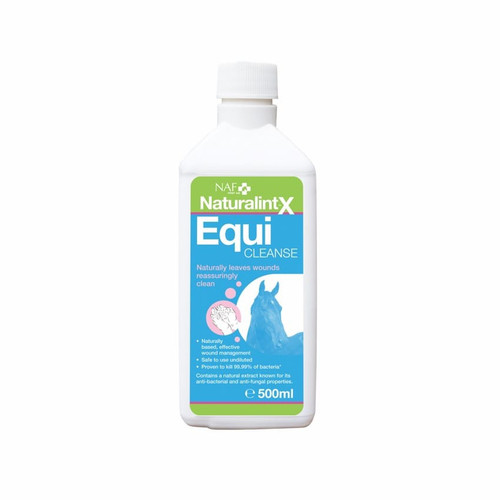 EquiCleanse 500ml