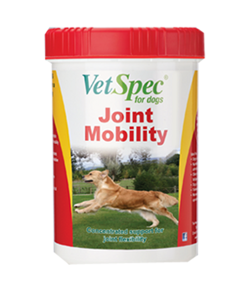Joint Mobility 500g