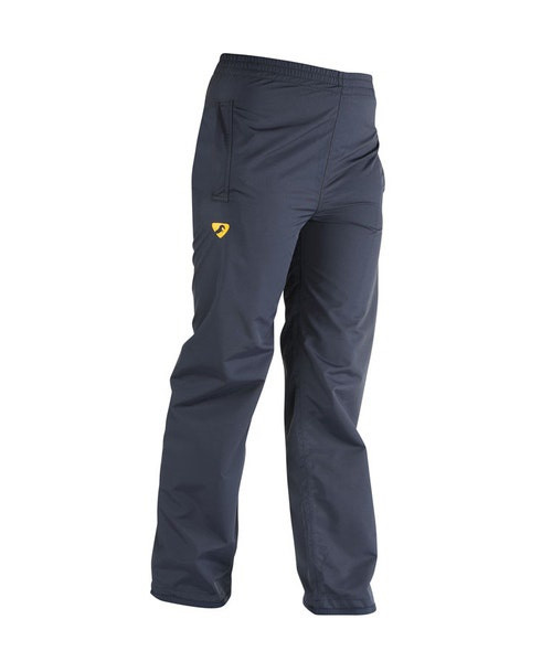 Shires Aubrion Waterproof Trousers