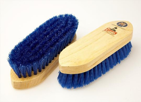 Equerry Wooden Dandy Brush-Med