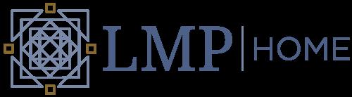 LMP Home