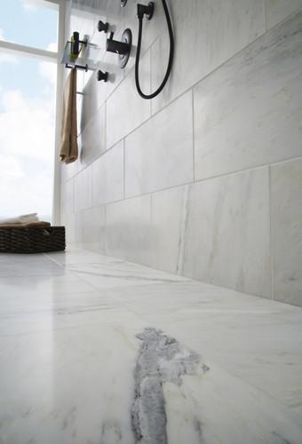 Arabescato Carrara - 12x24