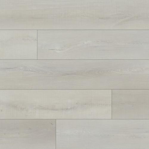 Aubrey 7x48 - Parchment