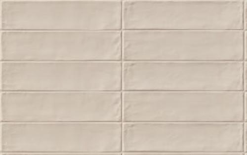Lacie Brick - Sabbia Matte