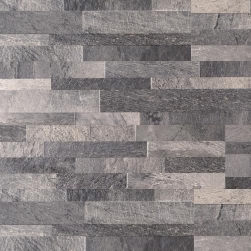Arcalod 6x24- Tricorn Black