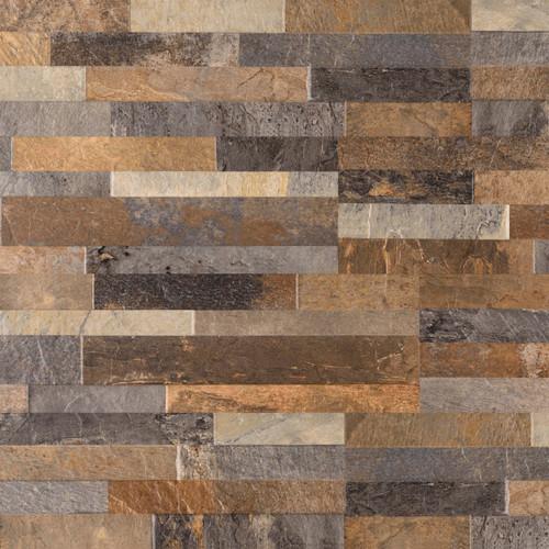 Arcalod 6x24- Rookwood Brown
