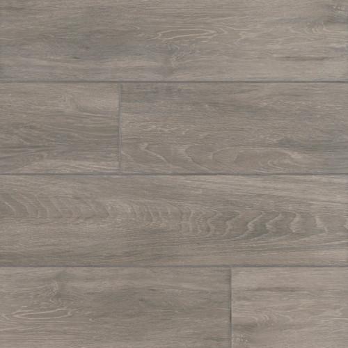 Kent 6x24 - Grey