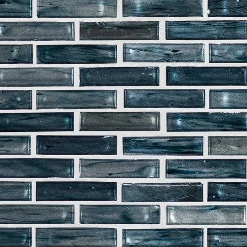 1x4 Brick - Oasis