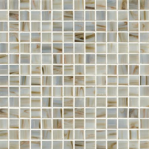 "Inna Glass - 3/4""x3/4"" Wall Tile"