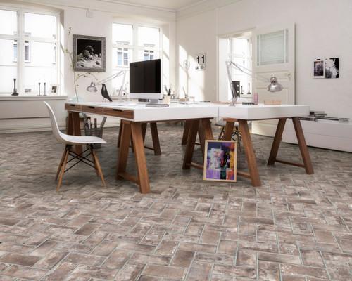 Unique Tile Ideas!