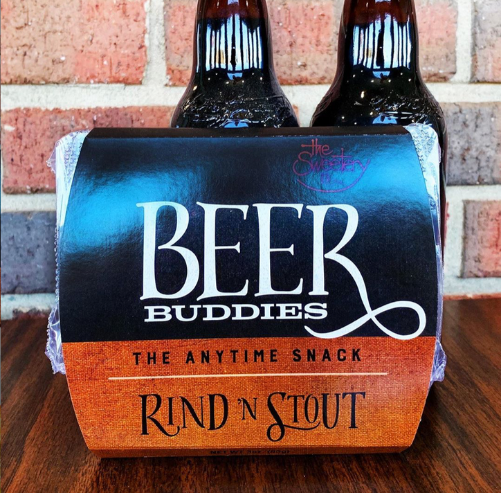 Beer Buddies by The Sweetery
