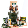 HopKnot IPA from Four Peaks Brewery - Free Shipping