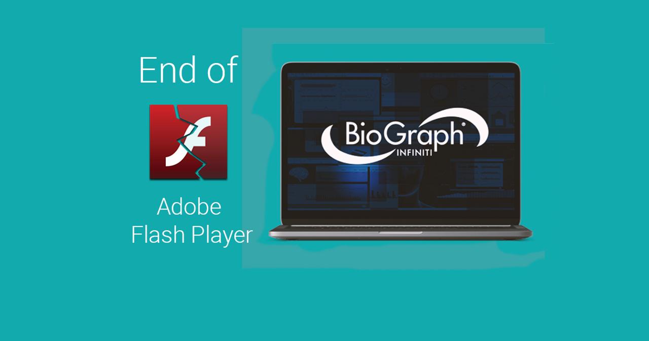 Important Notice regarding Adobe Flash Player